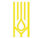 Ассоциация фермеров и частных землевладельцев Украины