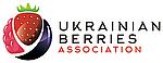 Асоціація Ягідництво України