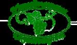 Громадська спілка «Асоціація садівників, виноградарів та виноробів України»